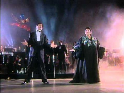 barcelona queen lyrics freddie mercury montserrat caballe barcelona live