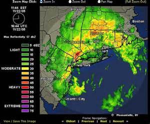 Doppler Radar Live Weather Kathryn Cramer