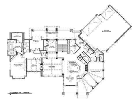 fine line homes floor plans acreage 2 home design fine line homes calgary home
