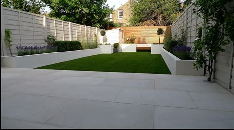 Garden Landscape Design Ideas Small Modern Designs For Small Modern Garden Ideas