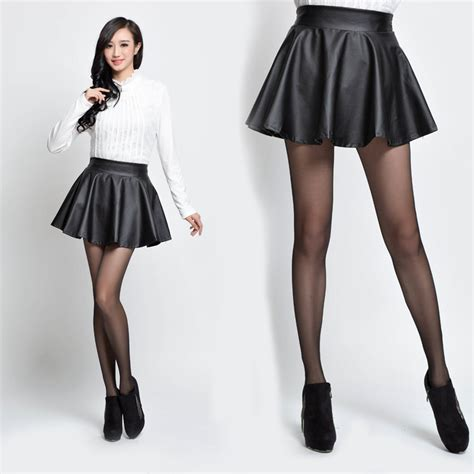 mini skirt wedding dresses newhairstylesformen2014