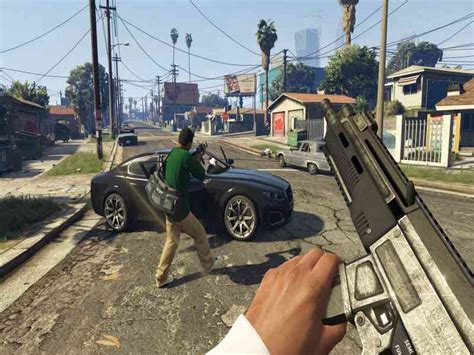 games free download full version for pc kickass gta 5 game download free for pc full version