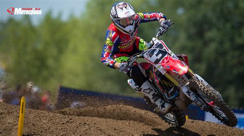 motocross ama outdoors 2015 a wallpaper look back transworld motocross