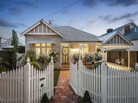 weatherboard home design weatherboard houses for sale the stylist splash