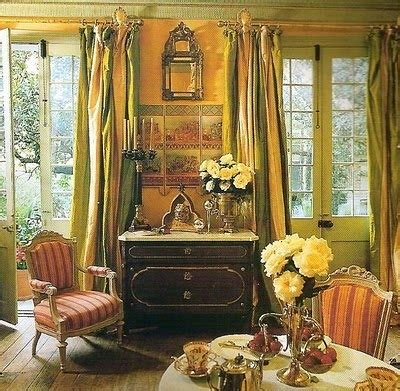 english cottage curtains 119 best images about english cottage style indoors on