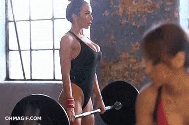 how much is a sex swing deadlift hot gif deadlift hot workout discover share