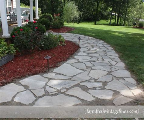 best 25 sidewalks ideas only on pinterest front sidewalk ideas sidewalk and front walkway