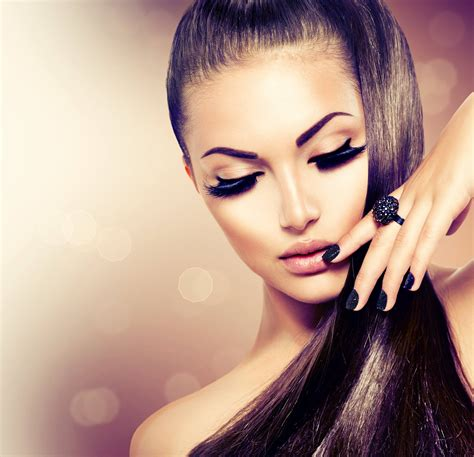 hair and makeup queens egyptian queen hair and beauty