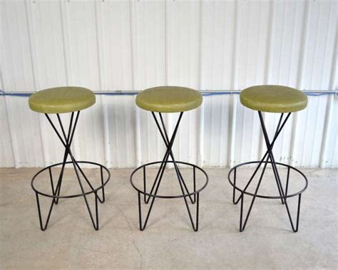 Mid Century Bar Stool Unique Mid Century Bar Stools Babytimeexpo Furniture