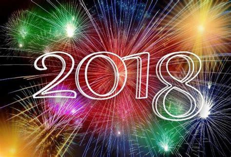 new year date buon anno nuovo 2018 felice anno nuovo auguri di