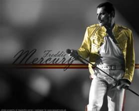 Freddie Mercury Freddie Mercury Freddie Mercury Wallpaper 10920907