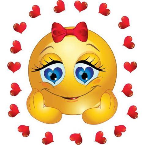 emoji love 162 best emoji love images on pinterest smileys emojis