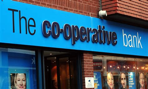 co op bank banking businesses like the co op can both a corporate