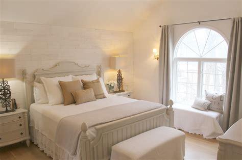 photos of bedrooms hello lovely fixer upper master bedroom reveal hello