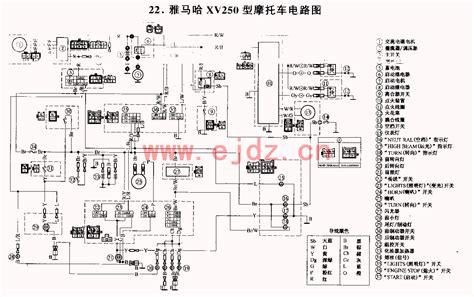 pw50 wiring diagram 1982 yamaha pw50 wiring diagram wiring diagram