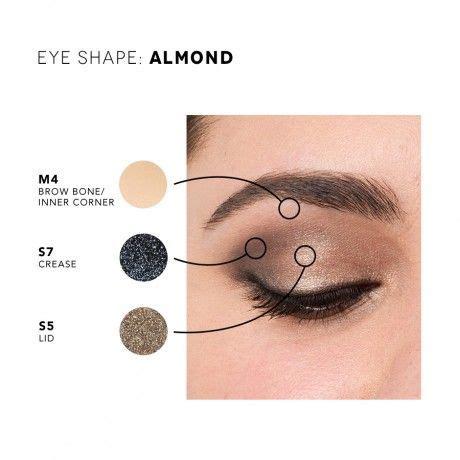 smashbox double exposure makeup tutorial 49 best smashbox full exposure tutorials images on