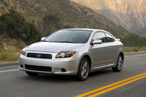 the best cars for coming out gaywheels