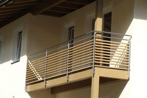 innengel nder edelstahl preise balkongel 228 nder holz preise balkongel nder holz selber