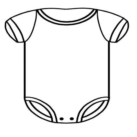 imagenes para colorear objetos dibujos y plantillas para imprimir babyshower colorear
