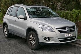 auto body repair training 2010 volkswagen tiguan user handbook volkswagen tiguan wikipedia