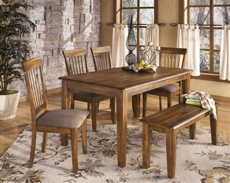25 best ideas about cheap dining room sets on