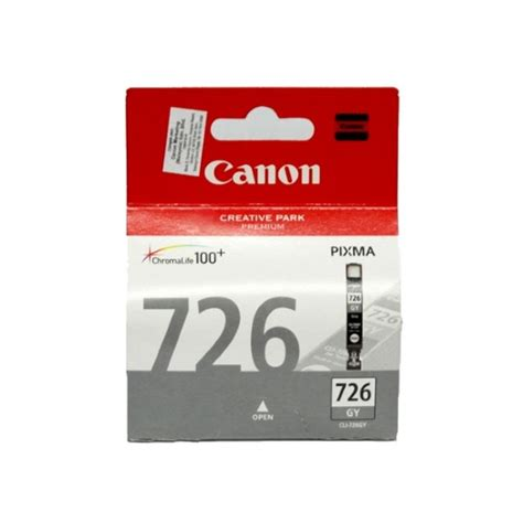 Canon Cartridge Cli 751bk ph co pc depot ink cartridge