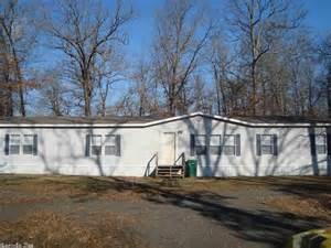mobile homes for in arkansas mobile home for rent in jacksonville ar mobile home