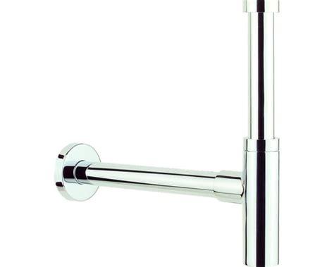 Design Handwaschbecken 703 by Waschtisch Tassensiphon Bestseller Shop F 252 R M 246 Bel Und