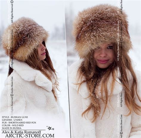 Luxe To Less Winter Hats Up 1 The Bag by 10 Best Images About Winter Hats For With Hair