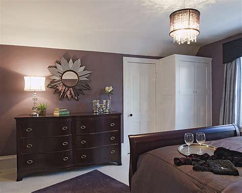 popular purple paint colors   bedroom interiors  color
