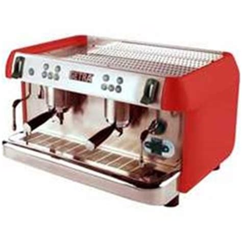 Mesin Kopi Getra jual mesin kopi getra murah harga resmi dan garansi