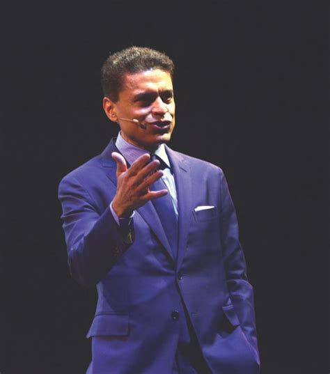Tom Z And Daniel Top Esquires Best Dressed List by Fareed Zakaria S Analysis Of The State Of The World