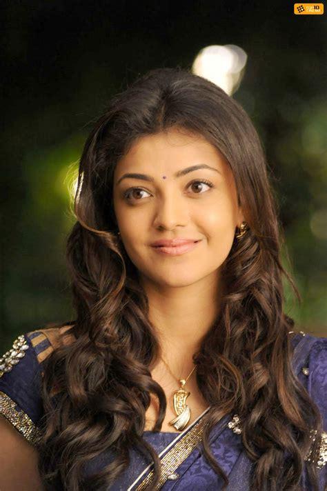 actress salary in tamil cinema ticketnew kollywood actor and actress salary report
