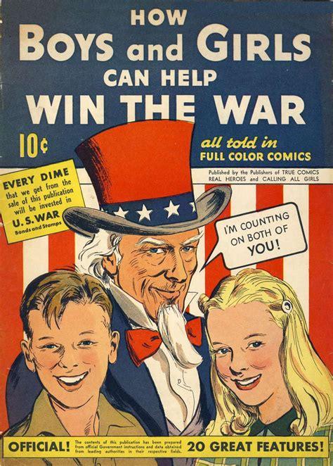 clockwork boys clocktaur war books how boys and can help win the war comic book plus