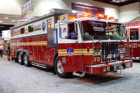 new jersey rescue elizabeth nj department rescue 1 171 chicagoareafire