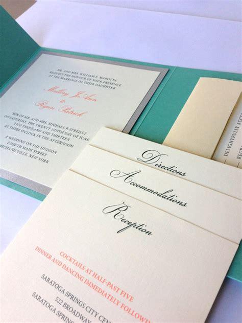 custom wedding invitations thermography thermography wedding invitations white tie designs