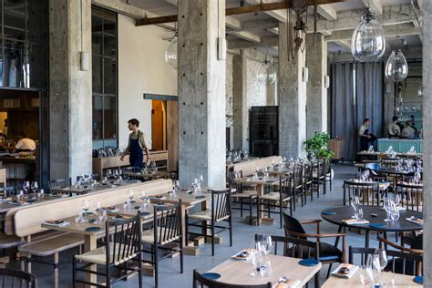 Restaurant 108   andershusa