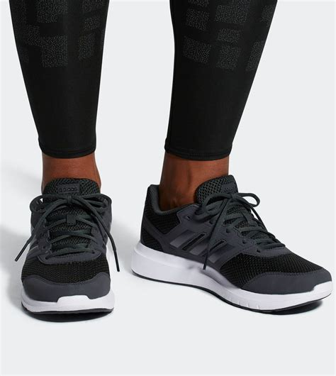 adidas running shoes sneakers trainers duramo lite