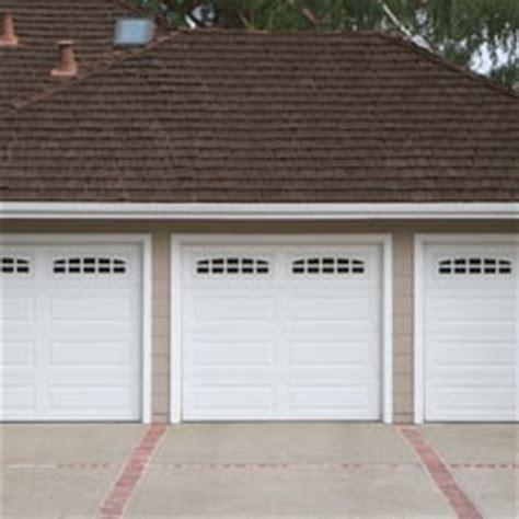 Garage Door Repair Northbrook Il Danley S Garage World 16 Photos Contractors 612 Academy Dr Northbrook Il Reviews Yelp