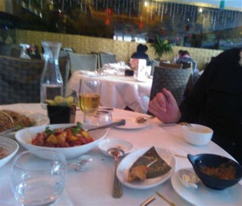 soul boat london reviews good chinese food at royal china canary wharf picture