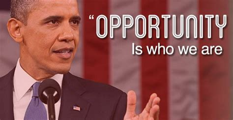 federal presidential constitutional republic president barack obama 215 best images about obama barack michelle president