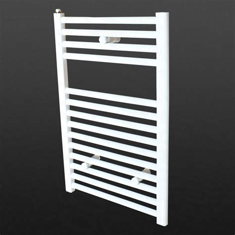 dual fuel bathroom radiators ultraheat chelmsford 700 x 420mm straight white bathroom towel warmer radiator