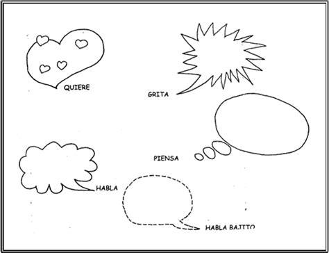 la expresi 243 n botellita de jerez en chapulin colorado y el globos de gritos historietas la comunicaci 243 n m 225 s