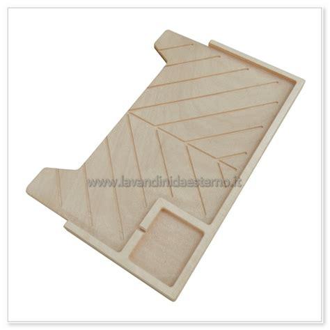 tavola legno tavola in legno lav3150 lavandini da esterno lavelli