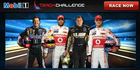 mobil 1 racing academy flash play free flash games mobil 1 global challenge 3d play online play online
