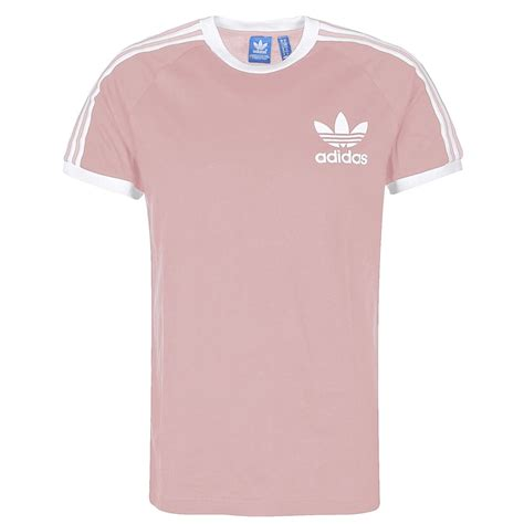Hoodie Adidas Design T Shirt Sweater Hoodies Distro Pria 1 pink adidas shirt t shirts design concept