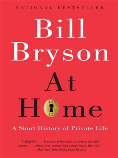 at home by bill bryson 183 overdrive rakuten overdrive