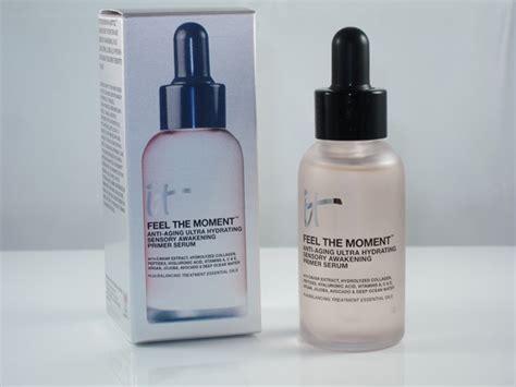 makeup forever primer serum mugeek vidalondon