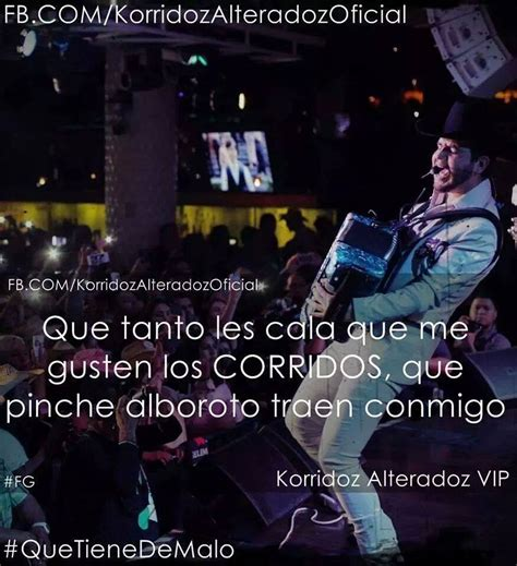 imagenes vip con frases 2015 frases de narco corridos www imgkid com the image kid