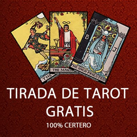 tarot gratis tirada tarot gratis consultas cartas tarot tiradas tarot gratis tarot marsella tirada de tres cartas